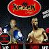 Evento de MMA será realizado no dia  7 de abril em Toritama, PE