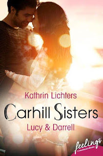 https://www.amazon.de/Carhill-Sisters-Lucy-Darrell-Roman-ebook/dp/B01FYMJTD2/ref=sr_1_12?ie=UTF8&qid=1465767513&sr=8-12&keywords=kathrin+lichters