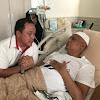 Ustadz Arifin Ilham Kritis di Penang Malaysia