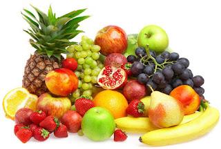 vitamin untuk kecantikan kulit wajah