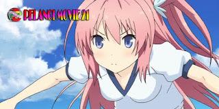 Ao-no-Kanata-no-Four-Rhythm-Episode-4-Subtitle-Indonesia
