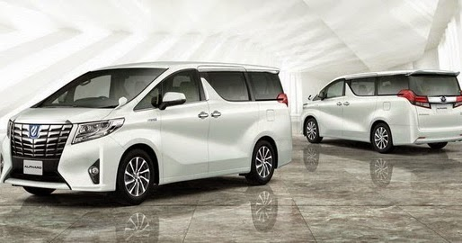 bemper grand new veloz all camry specs toyota alphard model baru 2015 - astra indonesia