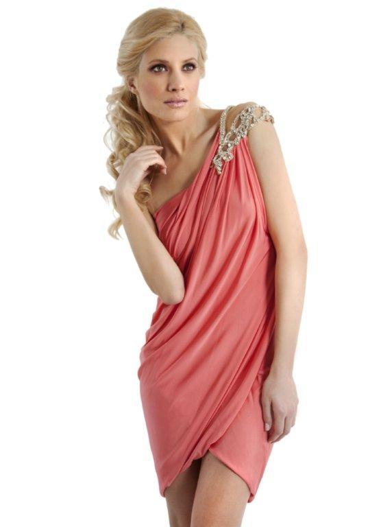 ac316d00d525 Νέα φορέματα απο τη συλλογή zinas στο highend-fashion.com ~ highend ...