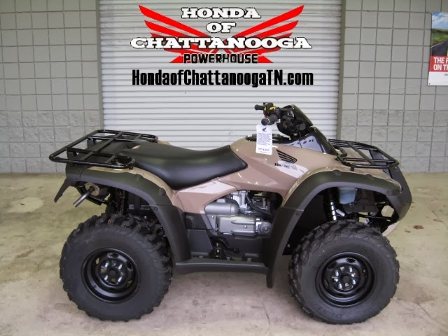 2008 honda fourtrax rincon reviews prices and specs. Black Bedroom Furniture Sets. Home Design Ideas