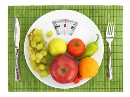 Lose-Weight-the-Healthy-Way