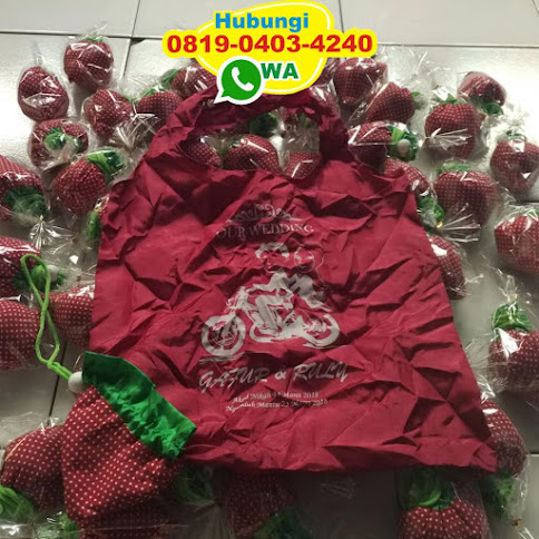 souvenir tas kain 52987