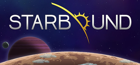 Baixar Starbound (PC) 2016 + Crack