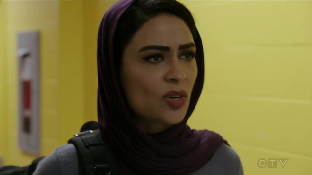 Single Resumable Download Link For Movie Quantico Season 1 Episode 21 Download And Watch Online For Free