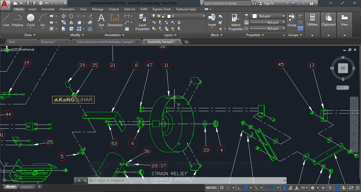 autocad 2018 crack   full version