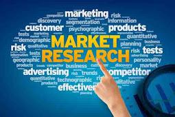 Langkah - Langkah Tepat Melakukan Riset Pasar Untuk Memulai Bisnis
