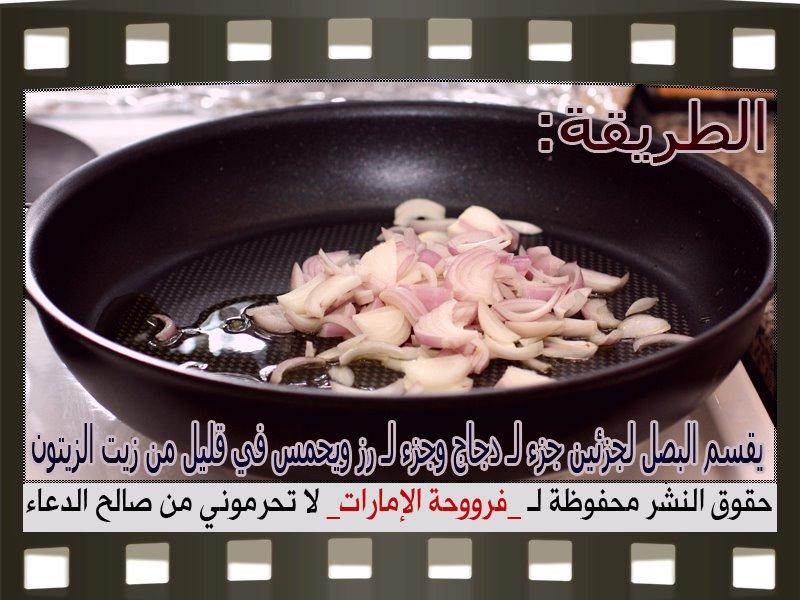 http://4.bp.blogspot.com/-0KGjctBs-DA/UBxQw5oim1I/AAAAAAAAOjw/LGPk9dcsNXY/s1600/3.jpg