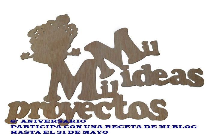 6-aniversario-mil-ideas-mil-proyectos1