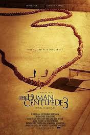 Human Centipede 3 reviewed at http://www.gorenography.com