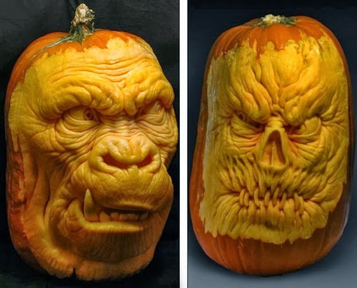 00-Halloween-The-Pumpkins-Villafane-Studios-Ray-Villafane-Sculpting-www-designstack-co