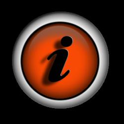[Resim: Orange-info-WebButton-V230820141537.png]