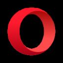 Opera Offline Free Download Full Version