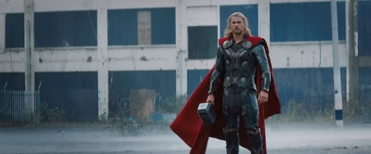 Thor+2+Movie+2013+Snapshot+(3).jpg