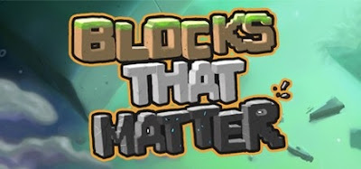Block That matter Game Free Download For PC