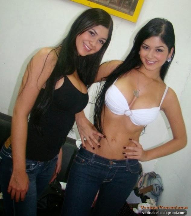 Gemelas lesbianas