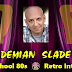 Interview with Demian Slade, the $2 paperboy from 'Better Off Dead'
