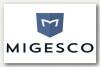 Брокер Migesco| Миджеско
