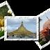 कुशीनगर पर्यटन एवं ऐतिहासिक स्थली