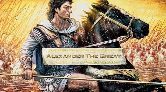العصر الكلاسيكي القرن 5 و4 قبل الميلاد