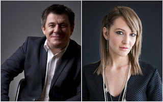 http://www.advertiser-serbia.com/unapredjena-struktura-mccann-agencija-unutar-if-mccann-grupe/