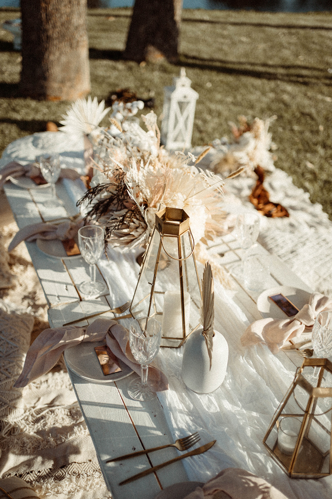 alannah liddell photography weddings perth bridal gown floral design venue styling