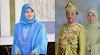 Tengku Puan Pahang Dalam Kelas Tersendiri
