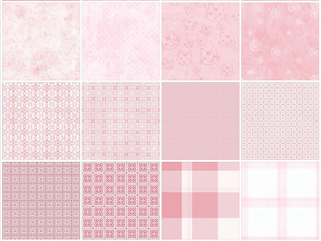 tileable_baby_pink_textures_b