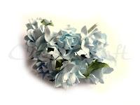https://cherrycraft.pl/pl/p/Kwiaty-papierowe-NIEBIESKI-8-szt.-3cm-/1406