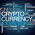 Cryptocurrency là gì? Bài viết cơ bản cho người mới tìm hiểu về Cryptocurrency