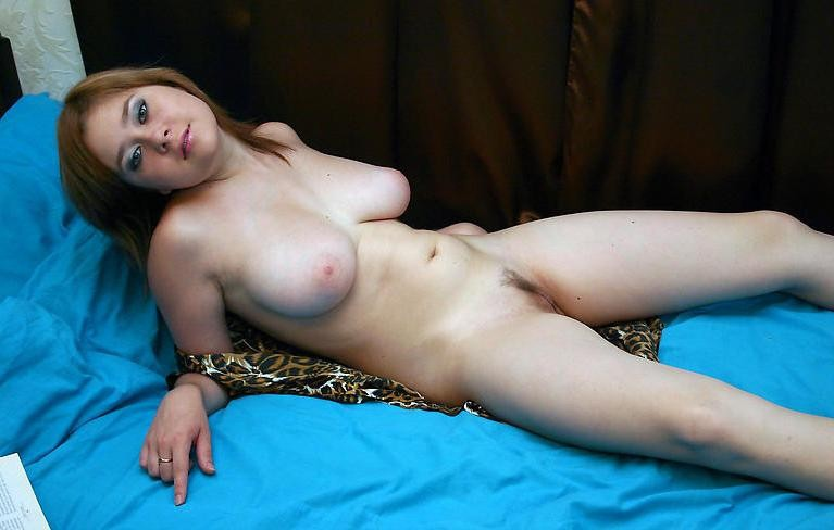 Mature indonesian nude confirm