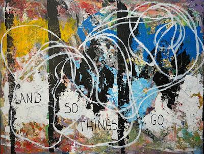 046-Oana-Singa-Art-And-So-Things-Go-2017-acrylic-on-canvas-48X36in-122X91cm