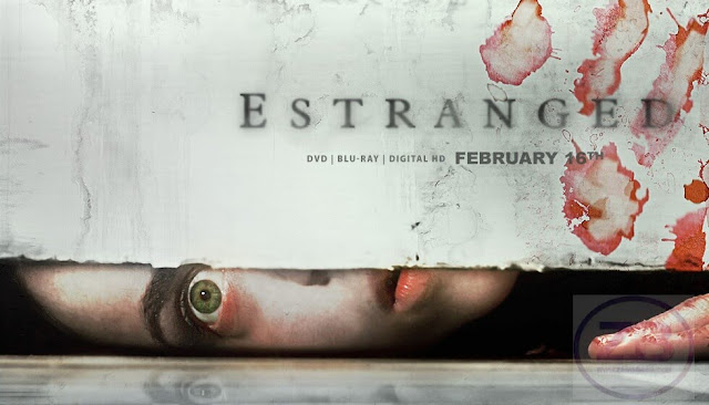 Estranged 2015 Full Movie 720p HD Download Free
