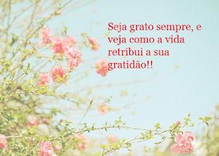 http://www.detudoficaumpouco.com.br/2016/05/21-dias-de-gratidao.html