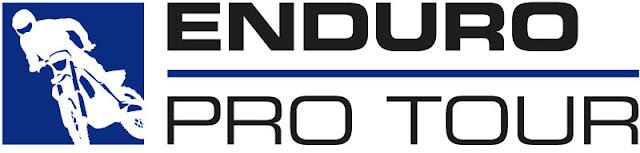 Yamaha-Enduro-Pro-Tour-2018