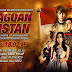 Download Film Indonesia Jagoan Instan (2016) Full Movie