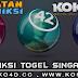 Prediksi Togel Singapore Hari Kamis Tanggal 6 Desember 2018