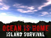 Ocean Is Home Survival Island Mod Apk v2.6.7.4