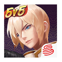 Onmyoji Arena Moba Apk v3.2.0 No Mod Free Download
