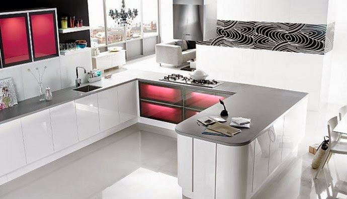 b q kitchen designer b amp q kitchen design software 1406