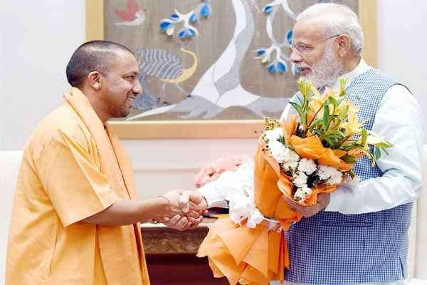 yogi-adityanat-happy-birthday-5-june-pm-narendra-modi-wished