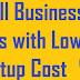 Trik for a Successful Little Business