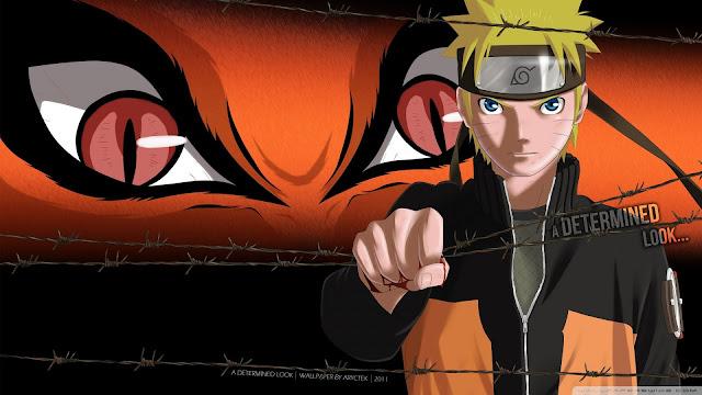 Naruto Shippuden Subtitle Indonesia Episode 1-500(END) www.forteknik.com