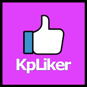 Kp Liker APK v1.0 Free (Latest) Download for Android