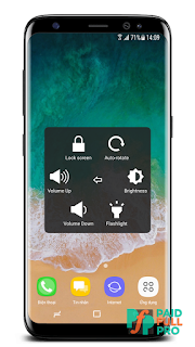 best assistive touch for android 2015, assistive touch android settings, best assistive touch for android 2017, assistive touch for iphone, assistive touch download for iphone, assistive touch apk pro, iphone assistive touch apk, assistive touch 2017 apk, assistive touch download for iphone, assistive touch apk old version, assistive touch 2018 apk, assistive touch pro apk, assistive touch vip upgrade apk, assistive touch for android apk, easy touch for android, touch app download free, easy touch for iphone free download, Assistive Touch for Android by Control Center Team App apk download version android apk free download, Assistive Touch for Android by Control Center Team PRO mod apk android download