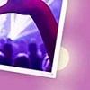 http://www.amazon.co.uk/gp/product/0141359951/ref=as_li_tl?ie=UTF8&camp=1634&creative=19450&creativeASIN=0141359951&linkCode=as2&tag=bibliofreak_postbody-21