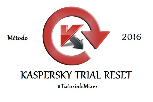 kaspersky reset trial v5.0.0.112